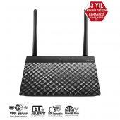 Asus Dsl N16 300mbps Vdsl Adsl, Fiber Modem Router