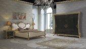 Mostar Klasik Yatak Odası