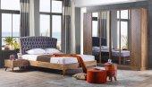 Rotena Yatak Odası