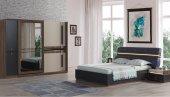 Yankı Yatak Odası