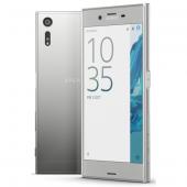 Sony Xperia Xz Gümüş Renk (Sony Türkiye Garantili)