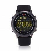 Zeblaze Vıbe Smartwatch Akıllı Saat (Siyah)