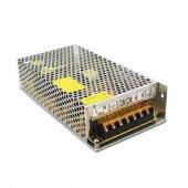 Valx Vma 2405 24 Volt 5 Amper 120w Adaptör
