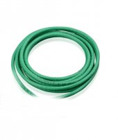 Hcs Hcs Utp Cat6 Patch Cord Lsoh 2m Yeşil