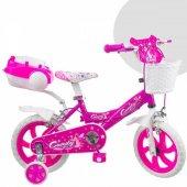 çocuk Bisikleti Joykid 14 Jant Bisiklet Çocuk Bisikleti 3 4 5 6 Yaş Arası