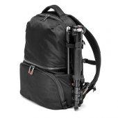 Manfrotto Advanced Active Backpack Iı Slr Sırt Çantası