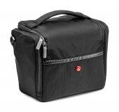 Manfrotto Bags Ma Sb A6 Actıve Shoulder Bag 6