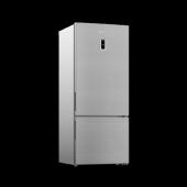 Arçelik 2580 Ceı A+ Kombi No Frost Buzdolabı