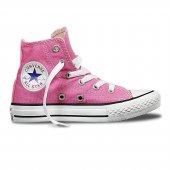 Converse Çocuk Ayakkabı