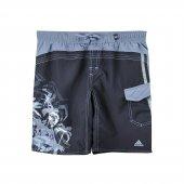 Adidas Performance Çocuk Şort Anımal Sh Kl P4194200 Lacivert
