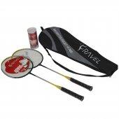 Altis Badminton Seti Ravel Badmınton Set Rvl 745