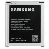 Samsung J1 J2 J3 J5 J7 J7 Prime J7 Pro Batarya+a Kalite + Kutulu
