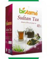 Sultan Çayı