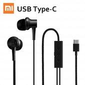 Xiaomi Mi Noise Cancelling Type C Hybrid Kulaklık...