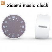 Xiaomi Müzikli Alarm Çalar Saat Bluetooth 4.1 Hopa...