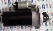 3 Ld 450 510 Marş Motoru Orjınal Antor (Bosch)