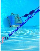 Dolphin Supreme M 3 Havuz Robotu