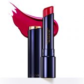 Missha Signature Dewy Rouge (Rd03 Cherry Bubble)