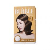 Missha Tinted Bubble Hair Coloring(Vanilla Blonde)