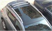 Mercedes Ml Ara Taşıyıcı Atkı Arabar