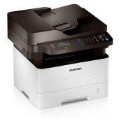 Samsung Officejet Sl M2675f Mono A4 Yazıcı Fotokopi Tarayıcı Fax