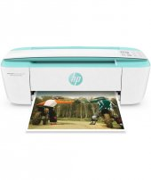 Hp Hp Deskjet Ink Adv 3785 Aio Printer