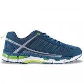 Mp 171 1609 Score Y Koşu Spor Ayakkabı