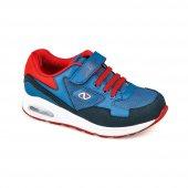 Nstep Ft Dixon Airmax Çocuk Spor Ayakkabı