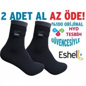 Eshel Mest 2li Kampanya Avantajlı Paket