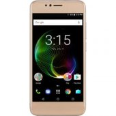 Vestel Venus E3 16 Gb Cep Telefonu