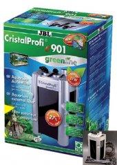 Jbl Cp E901 Greenlıne Dış Filtre 900l S