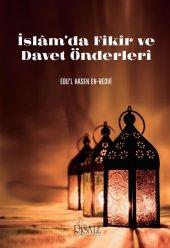 Islamda Fikir Ve Davet Önderleri