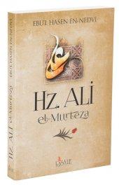 Hz.ali El Murteza