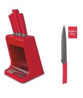 Herevin Lemax Bıçak Set