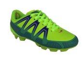 Lescon 031 K 17n Orion Çocuk Krampon Futbol Ayakkabısı