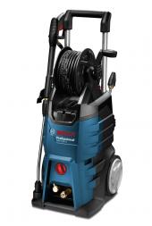 Bosch Professional Ghp 5 65 X Basınçlı Yıkama Makinesi