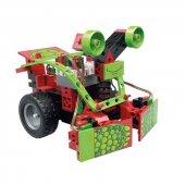 Fischertechnik Mini Bot Lego