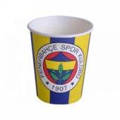 Fenerbahçe Lisanslı Bardak 8 Adetli