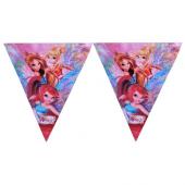 Winx Club Banner