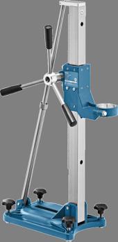 Bosch Professional Gcr 180 Karot Sehpası