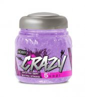 Hobby Crazy Ekstra Sert Saç Şekillendirici Jöle 150 Ml