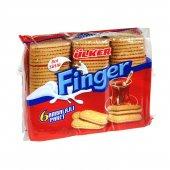 ülker Finger Bisküvi 6x150 Gr Mp