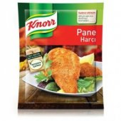 Knorr Pane Harcı 90 Gr