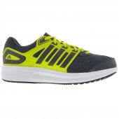 Adidas Duramo 6 Çocuk Spor Ayakkabı B26509 B26510