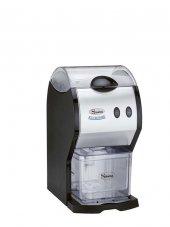 Santos N53 Buz Kırma Makinesi