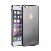 Iphone 6 6selectro Lazer Koyu Gr Kılıf
