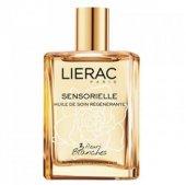 Lierac Huile Sensorielle Çok Amaçlı Yağ 100ml 3 Be...