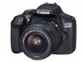 Canon Eos 1300d 18 55mm Dslr Fotoğraf Makinesi 4549292058925