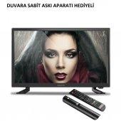 Navitech Ld 2250 Full Hd Led Tv Askı Aparatı Hediyeli 22 İnç 56 E
