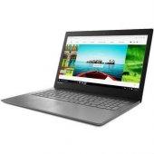 Lenovo Ideapad 320 Intel N3350 4gb 500gb Notebook W10 80xr0069tx